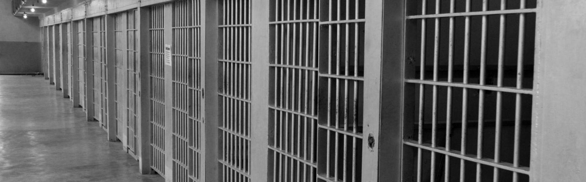 Le dossier sur la peine de mort de RTS Découverte. [© Shuttershudder - Fotolia]