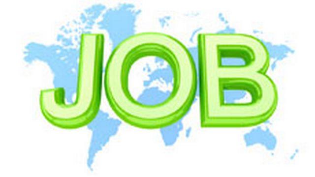 Statistiques mondiales du chômage. [Rukanoga - Fotolia]