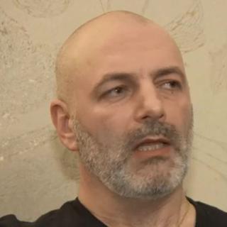 Maciej Kurowski
