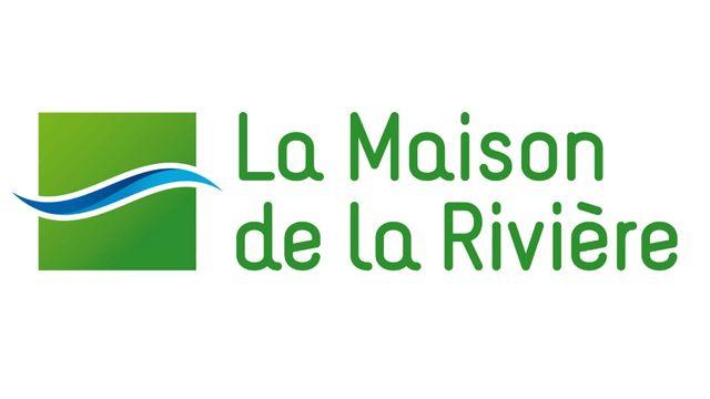 La maison de la rivière_Logo [www.maisondelariviere.ch]