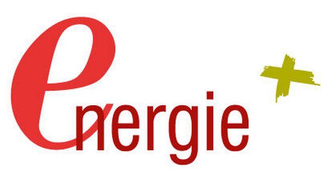 Energie plus [energieplus-lesite.be]