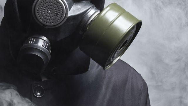 Le dossier sur les produits dangereux de RTS Découverte. [© BortN66 - Fotolia]