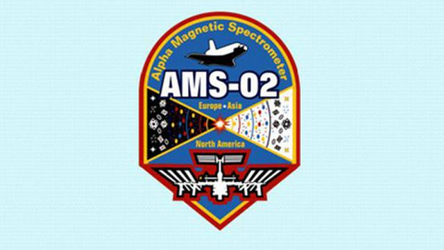 Site ams [ams02.org]