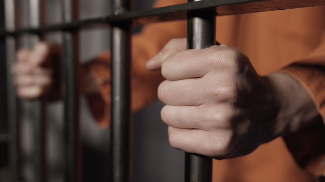 La prison sur RTS Découverte [Skyward Kick Prod - Fotolia]