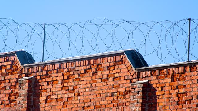 Pays nordiques: un système de prison qui fonctionne [Arska N - Fotolia]