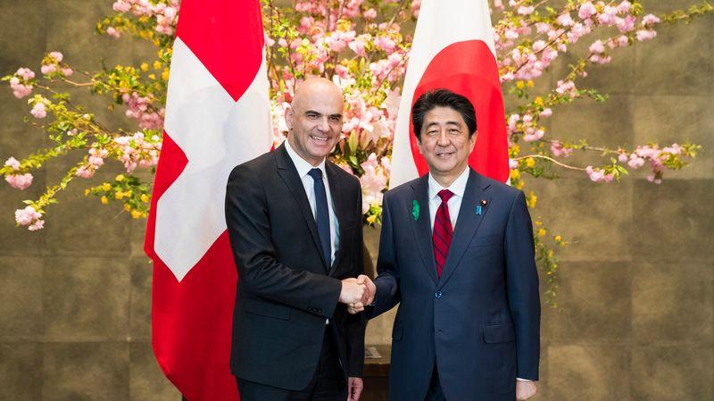 site de rencontre japonais au Japon titre pour les idées de sites de rencontres
