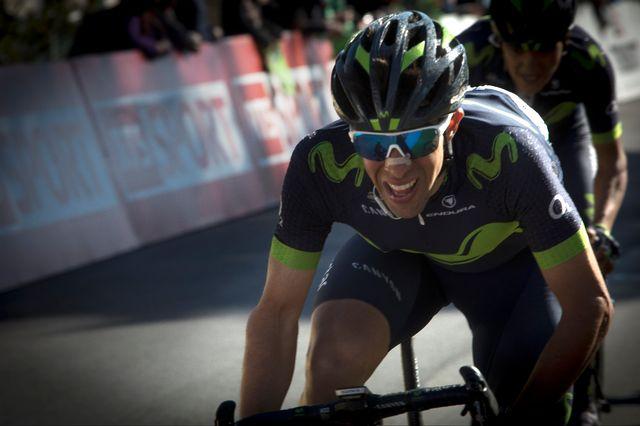 2017. Tour de Romandie [RTS/CHRISTIN Philippe]