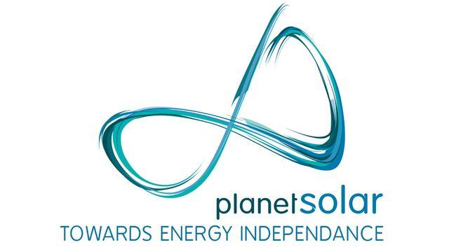 Le site de Planet Solar [PlanetSolar]