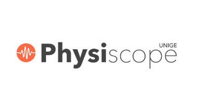Physiscope [Physioscope]