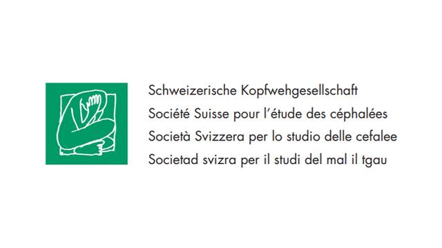 Société suisse pour l'étude des céphalées [SSC]