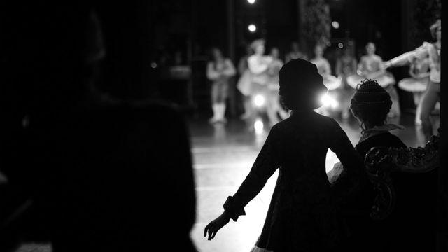 Art et spectacle [© Anna Jurkovska;  - Fotolia]