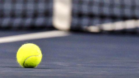 Tennis - Coupe Davis