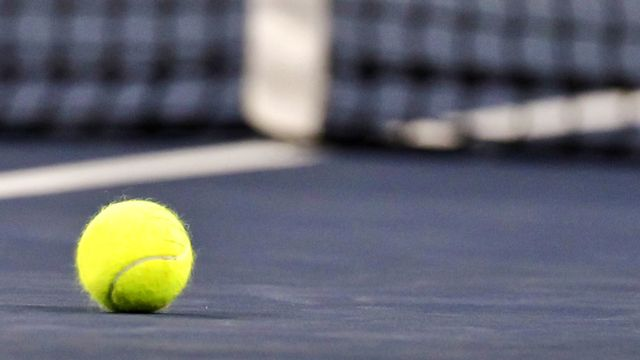 Direct RTS Sport Tennis