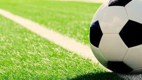 Football - Challenge League