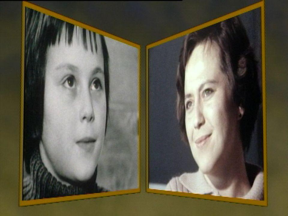 Vingt ans après : Savièse [RTS]