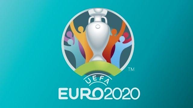 Euro2020 [UEFA]