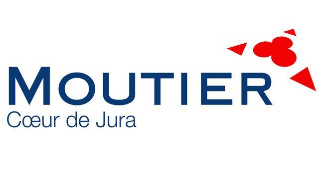 moutier.ch [moutier.ch]