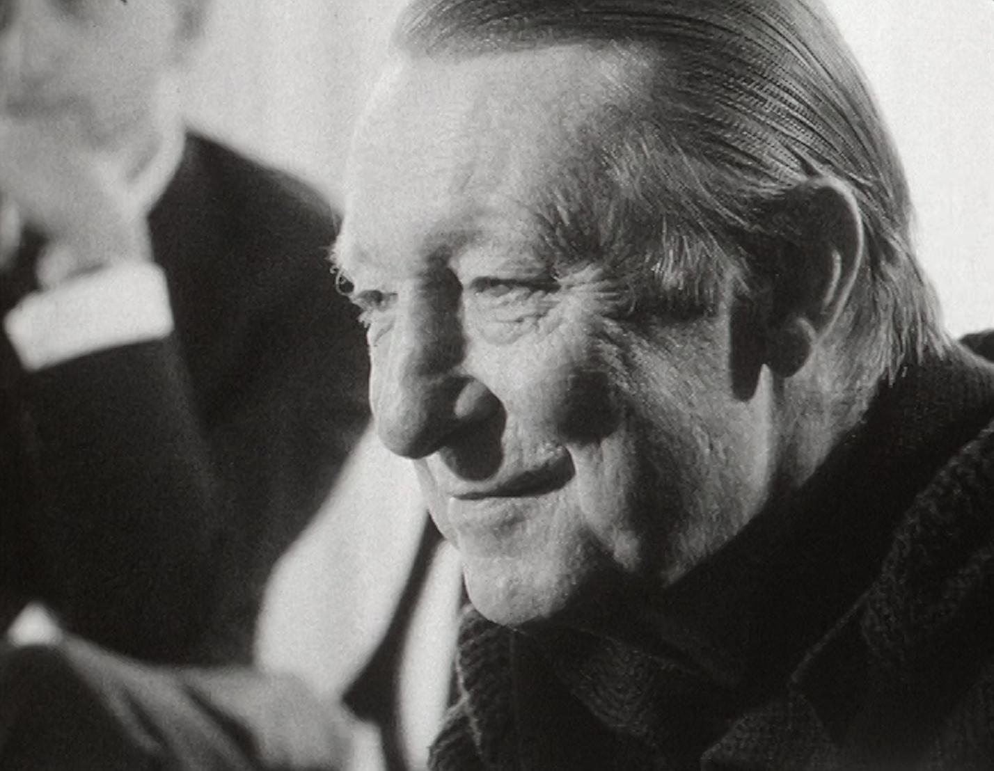 Albert Skira, éditeur d'art