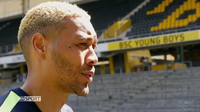Football - Le Mag : Young Boys, retour sur la formule du succès [RTS]