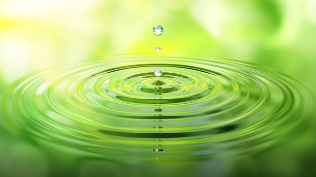 L'eau potable peut contenir de faibles quantités d'arsenic nocives pour la santé à long terme. psdesign1 Fotolia [psdesign1 - Fotolia]