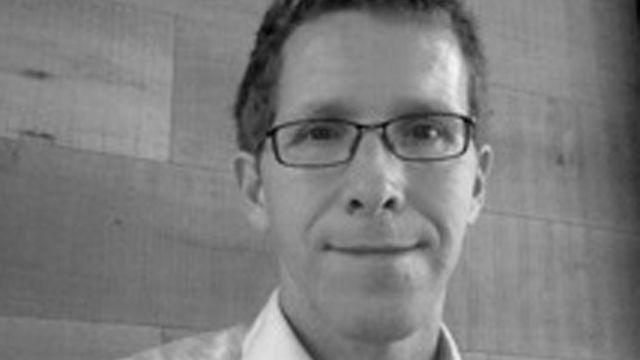 Sylvain Briens, professeur de littérature et histoire culturelle nordique à l'Université Paris-Sorbonne.  [http://bodmerlab.unige.ch]
