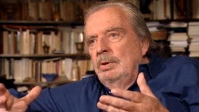 Alain Tanner, ses années de télévision