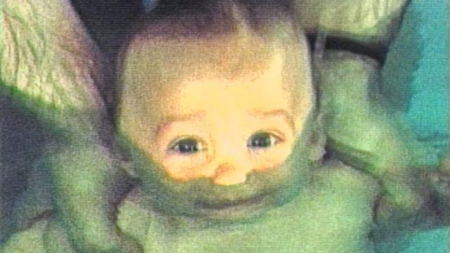 La méthode des bébés nageurs [RTS]