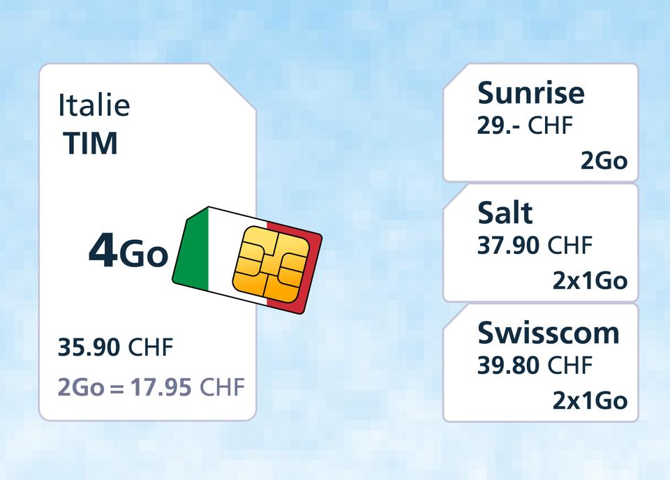 ABE roaming web 00003 [RTS]