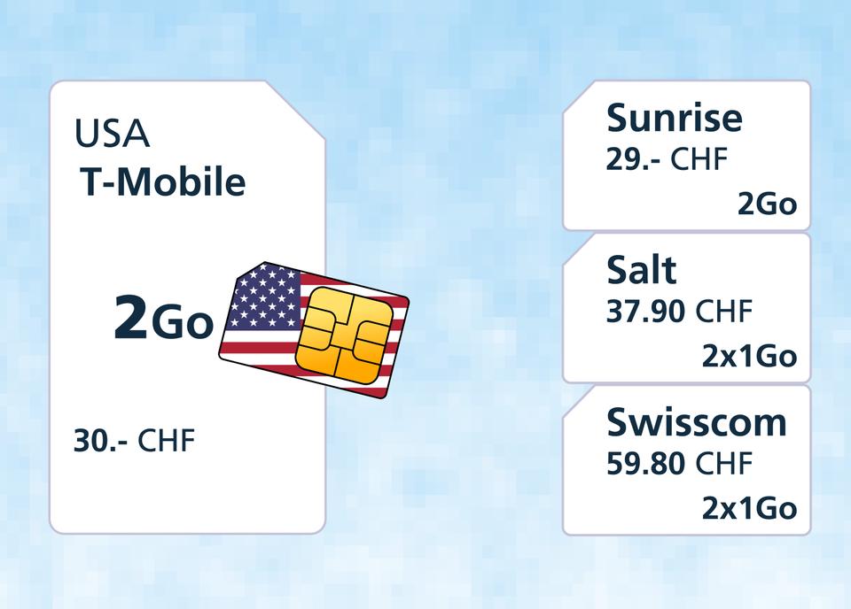 ABE roaming web 00004 [RTS]