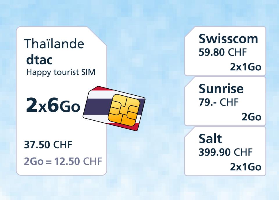 ABE roaming web 00005 [RTS]