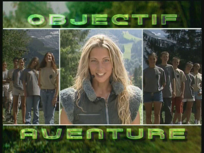 Casting des adolescents candidats à Objectif aventure