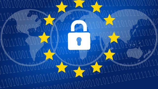 La Suisse et le règlement général de l'UE sur la protection des données. [Brad Pict - Fotolia]