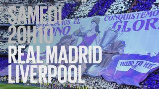 Bande-annonce:: Finale de la Ligue des Champions UEFA - Real Madrid - Liverpool du 26.05.2018 [RTS]