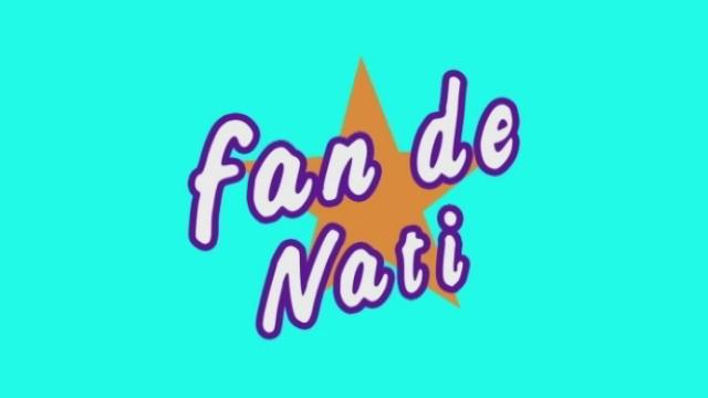 Fan 2 Nati [RTS]