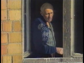Téléjournal: extrait de l'émission du 19.11.1985 [RTS]