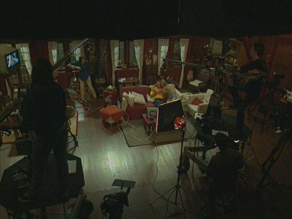 Les sitcoms [RTS]