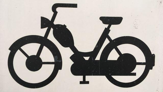 Les espaces périurbains ont une pente particulièrement raide à remonter en matière de mobilité. [DR]