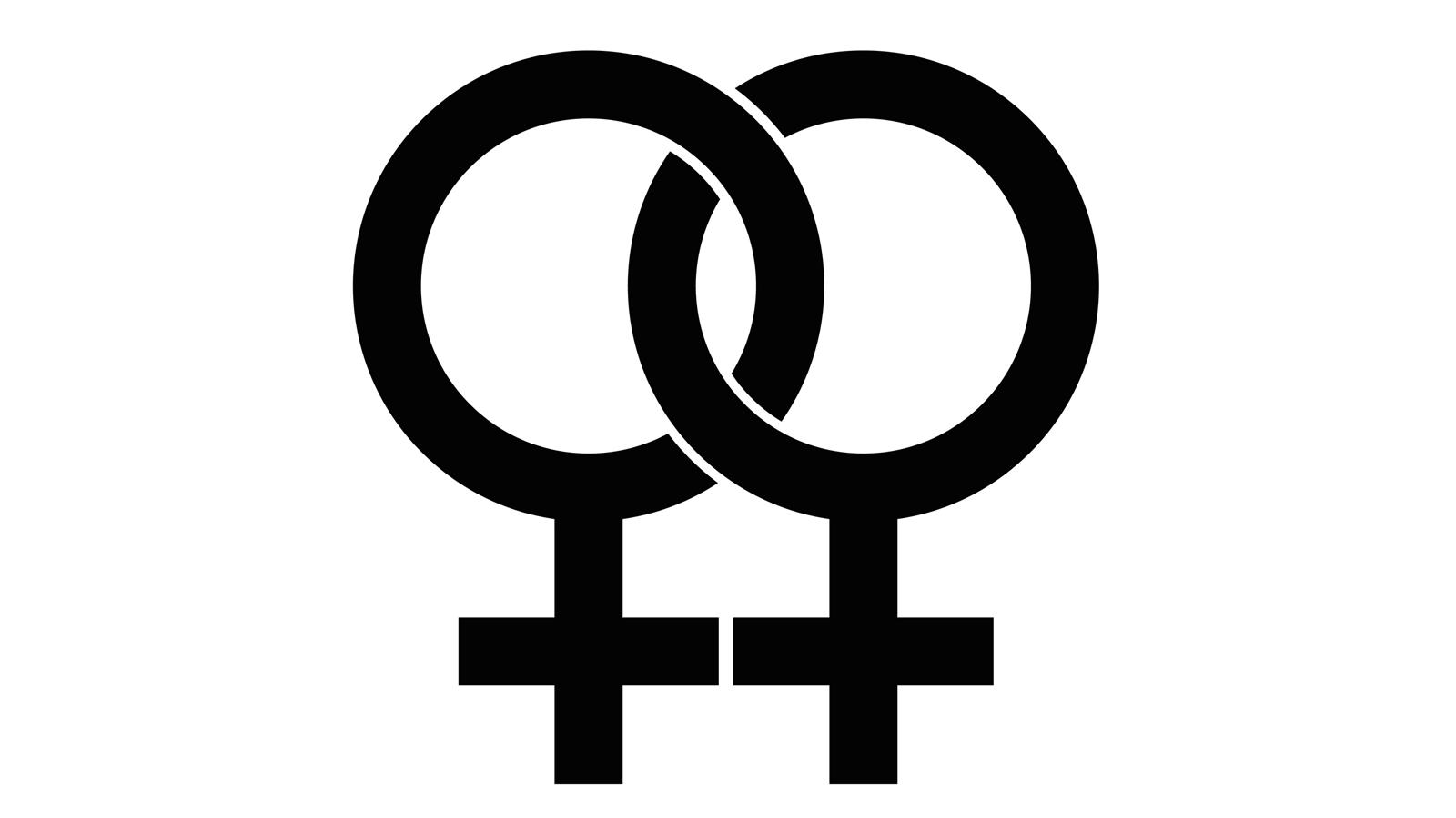 Lesbiennes pic