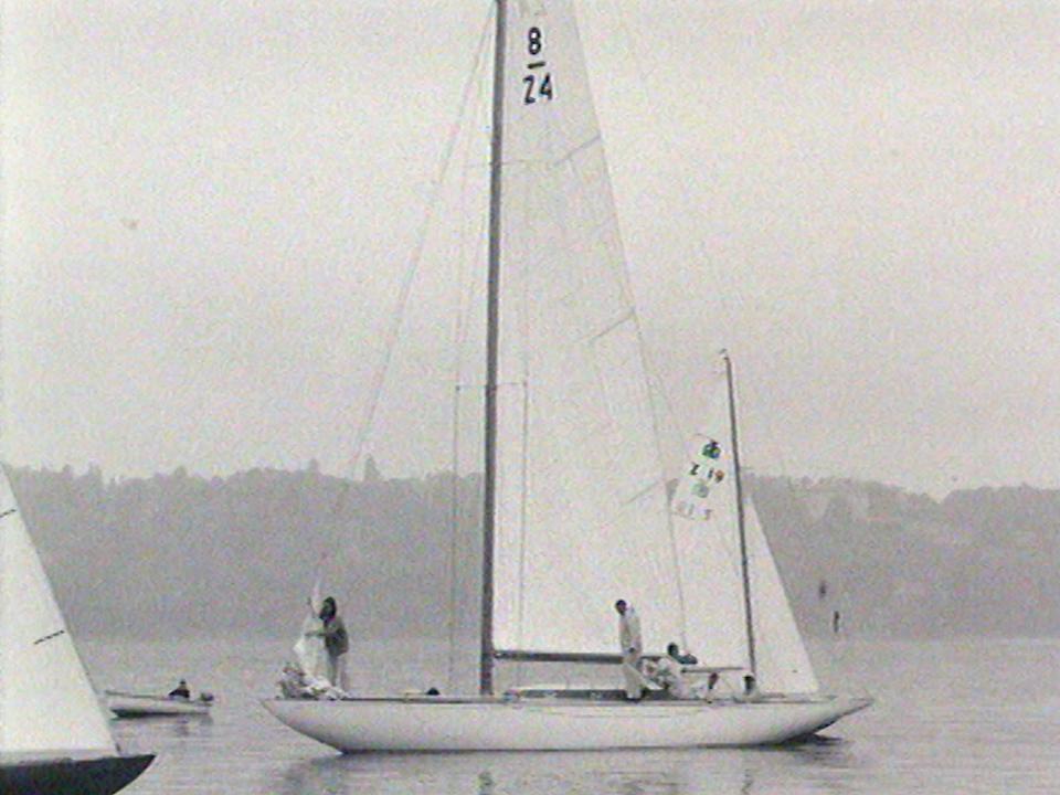 Marie-Josée II [RTS]