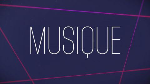 RTSMusique