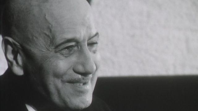 Jean Nohain [RTS]