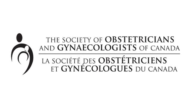 La société d'obstétrique et de gynécologie du canada