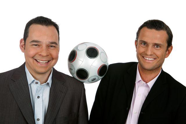 Football [RTS]