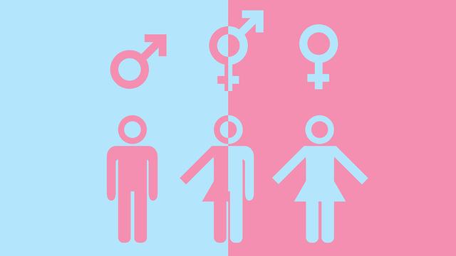 La cour européenne a estimé que la décision britannique constituait une discrimination sexuelle. [fosin - fotolia]