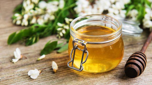 Trois quarts des miels produits dans le monde contiennent des néonicotinoïdes. almaje Fotolia [almaje - Fotolia]