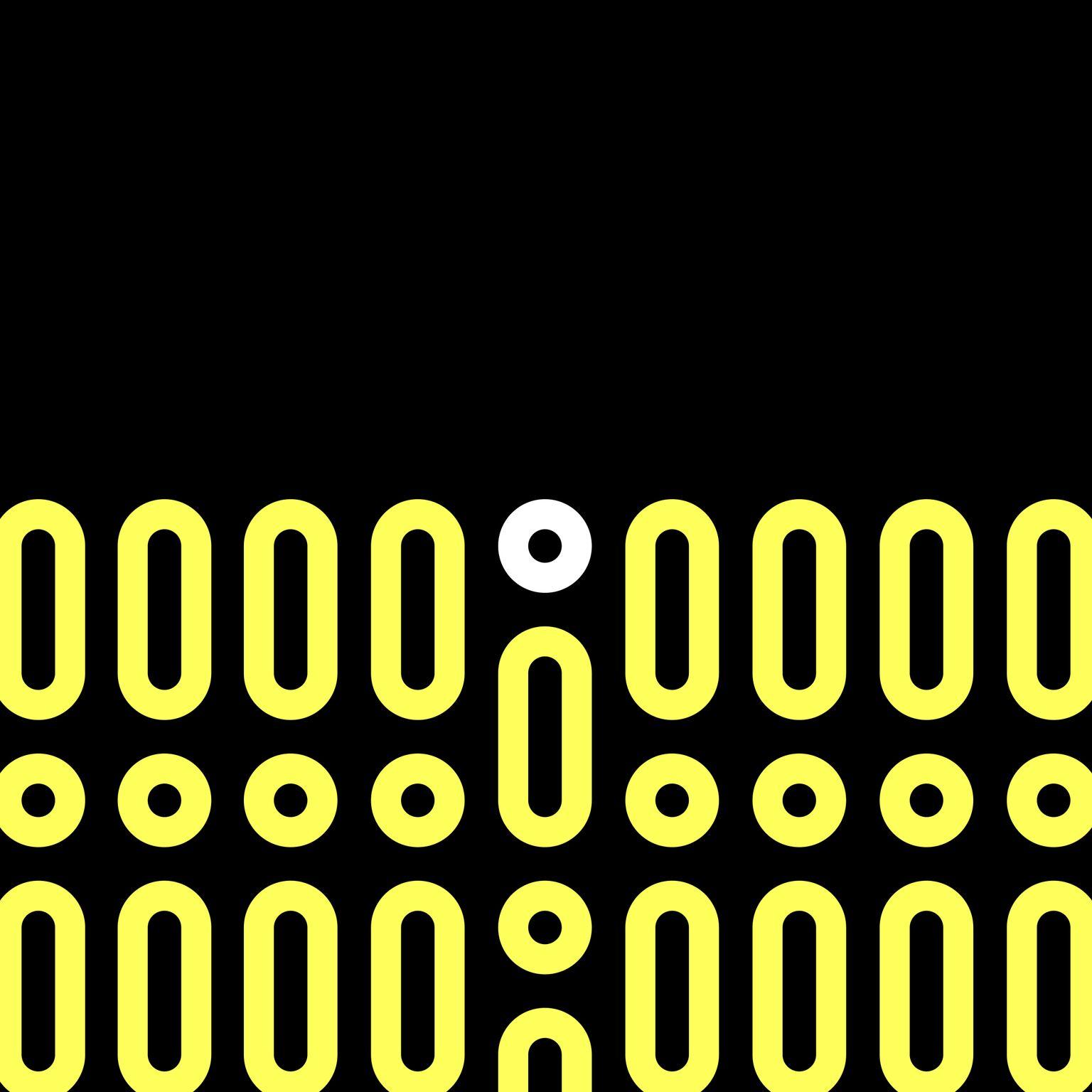 Logo Bang ! Une détonation dans un monde de cons [RTS]