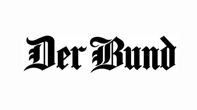 Der Bund. [derbund.ch - Der Bund.]