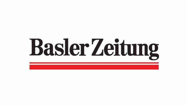 Basler Zeitung. [Basler Zeitung - baz.ch]