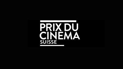 La Nuit du Cinéma Suisse