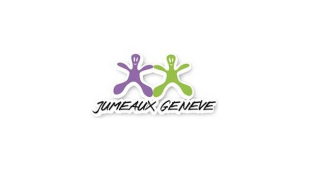 Le logo de l'Association jumeaux geneve ajtp. [jumeaux-geneve.ch - Association jumeaux geneve ajtp]